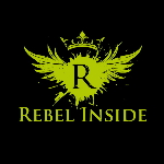 Rebel Inside