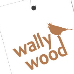 wallywood