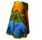 "Preview: leuchtender Foto - Rock ""Aquarium"""